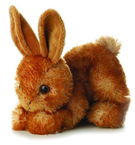 44951865e36e Aurora World Miyoni Lop Eared Rabbit Tan 10″ Plush – RepeeRon